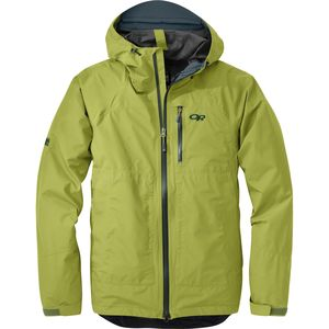 Outdoor Research Foray Jacket - Men's