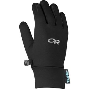 Outdoor Research Sensor Glove - Women's