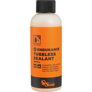 Orange Seal Endurance Tubeless Sealant