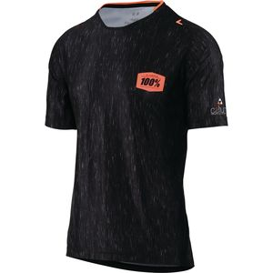 100% Celium All Mountain Jersey - Men's