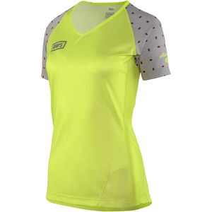 100% Airmatic Jersey - Women's