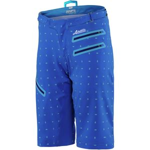 100% Airmatic Short - Women's