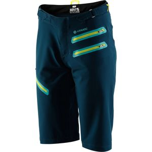 100% Airmatic Short without Liner - Women's
