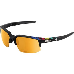 100% Peter Sagan Speedcoupe Sunglasses