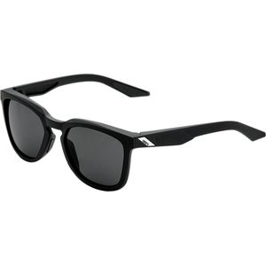 100% Hudson Sunglasses