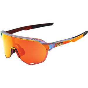 100% Peter Sagan S2 Sunglasses