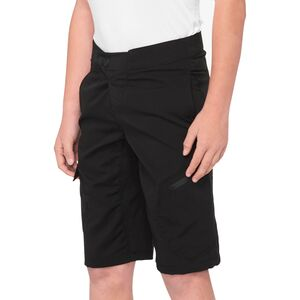 100% Ridecamp Short - Boys'