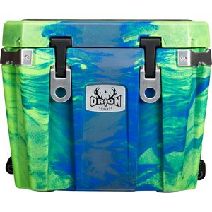 Orion Orion 25L Cooler