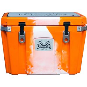 Orion Orion 45 Cooler
