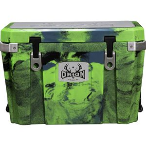 Orion Orion 45L Cooler