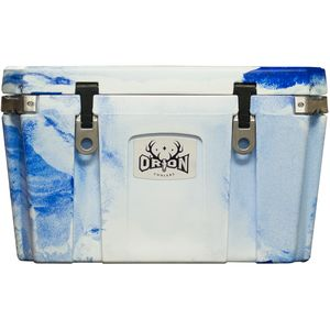 Orion Orion 65 Cooler