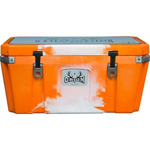Orion Orion 85 Cooler