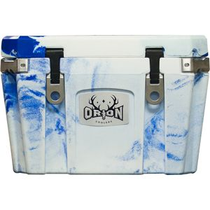 Orion Orion 35L Cooler