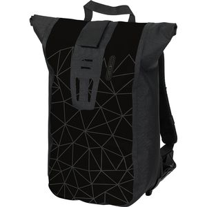 Ortlieb Velocity Design 24L Backpack