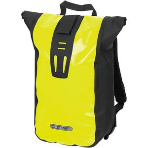 Ortlieb Velocity 20L Pack