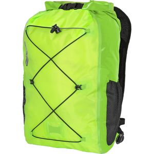 Ortlieb Light-Pack Pro 25L Backpack