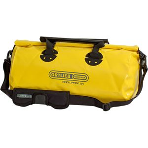 Duffel Bags On Sale Steep Amp Cheap