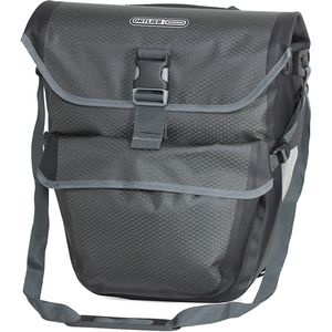 Ortlieb Bike-Tourer Panniers - Pair