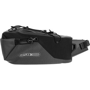 Ortlieb Seatpost Bag