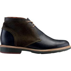 Olukai Pahoa Boot - Men's