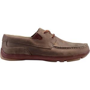 Olukai Mano Shoe - Men's