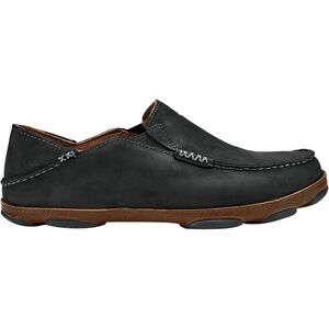 Olukai Moloa Shoe - Men's