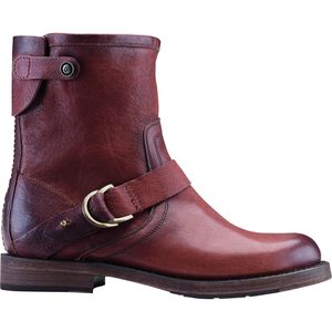 Olukai Nahuku Short Boot - Women's