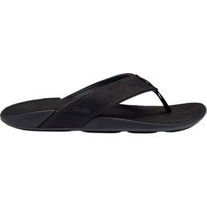 Olukai Nui Flip Flop - Men's