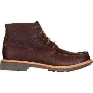 Olukai Kohala Boot - Men's Price