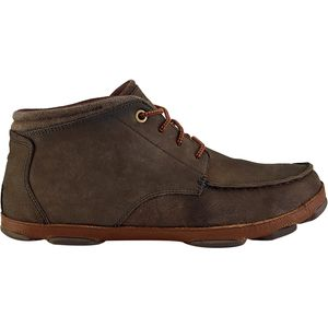 Olukai Hamakua Shoe - Men's