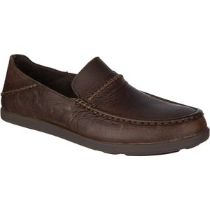 Olukai Malana Country Shoe - Men's