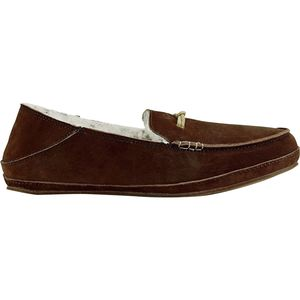 Olukai Pa'ani Slipper - Women's