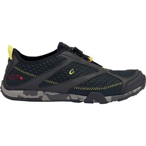 Olukai 'Eleu Trainer Water Shoe - Men's