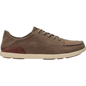 Olukai Manoa Shoe - Men's