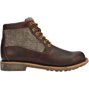 Olukai Hualalai Boot - Men's