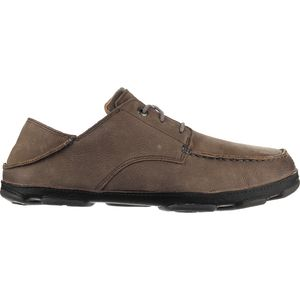 Olukai Hamakua Poko Shoe - Men's