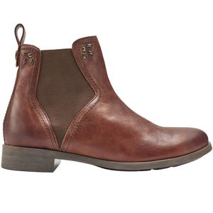 Olukai Kualona Boot - Women's