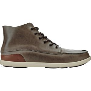 Olukai Nalukai Boot - Men's