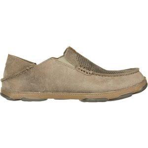 Olukai Moloa Kohana Shoe - Men's Sale