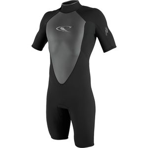 O'Neill Hammer S/S Spring Wetsuit
