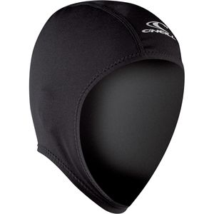 O'Neill Thinskins 1.5MM Hood