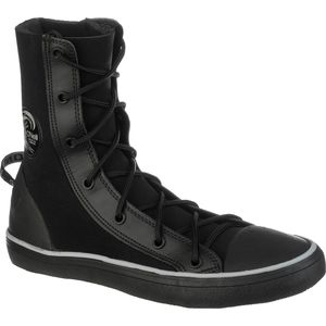 O'Neill Freaksneak Hi-Top 3MM Boot