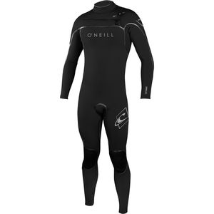 O'Neill Psycho One F.U.Z.E. FSW Full Suit - Men's