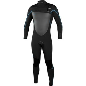 O'Neill Psycho Freak FUZE 3/2 Long-Sleeve Wetsuit - Men's