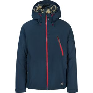 O'Neill Jones Rider Jacket - Men's
