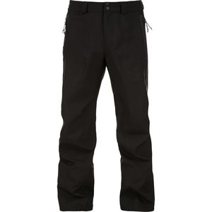 O'Neill Jones 3L Pant - Men's