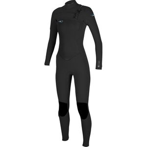 O'Neill Superfreak F.U.Z.E. 3/2mm Wetsuit - Women's