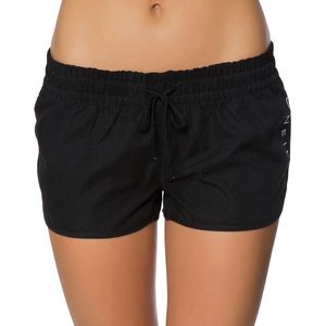 O'Neill Harmony Board Short - Women's