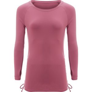 O'Neill Baja Light Layer Rashguard - Women's