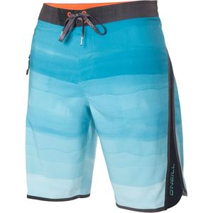 O'Neill Superfreak Axiom Board Short - Men's